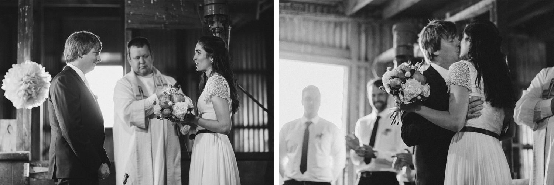 210-everbay-new-zealand-wedding-photographer-IMG_0029-dual.jpg