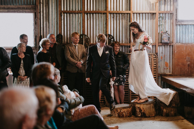 214-everbay-new-zealand-wedding-photographer-IMG_7909.jpg
