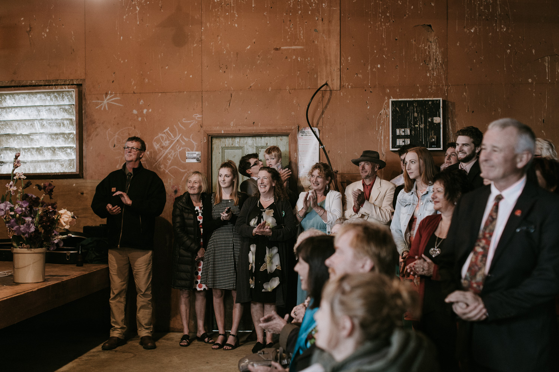 186-everbay-new-zealand-wedding-photographer-IMG_7772.jpg