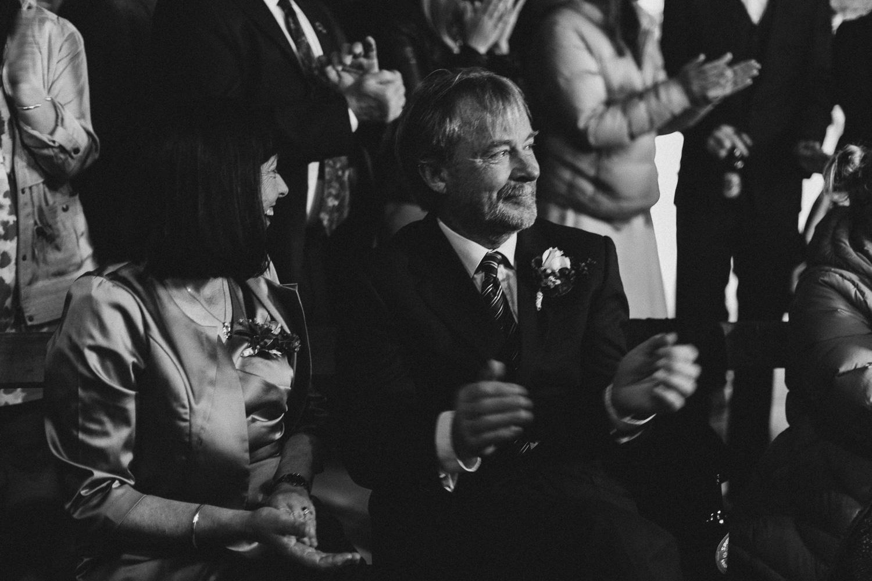 215-everbay-new-zealand-wedding-photographer-IMG_7915.jpg
