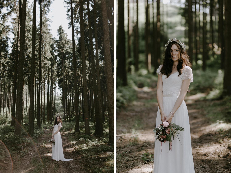 001-everbay-new-zealand-wedding-photographer-IMG_2325-dual.jpg
