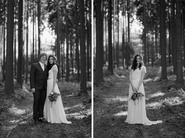 001-everbay-new-zealand-wedding-photographer-IMG_0070b.jpg