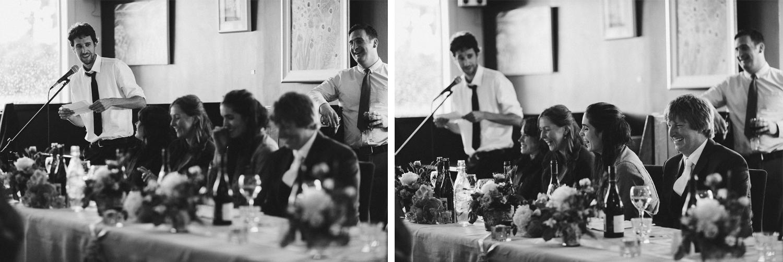 286-everbay-new-zealand-wedding-photographer-IMG_9143-dual.jpg