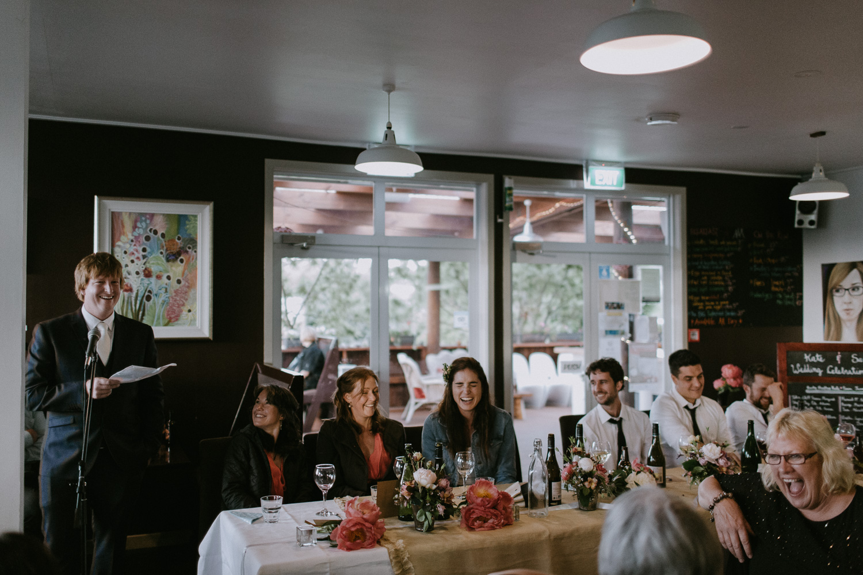 293-everbay-new-zealand-wedding-photographer-IMG_9215.jpg