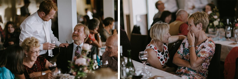 297-everbay-new-zealand-wedding-photographer-IMG_9262-dual.jpg