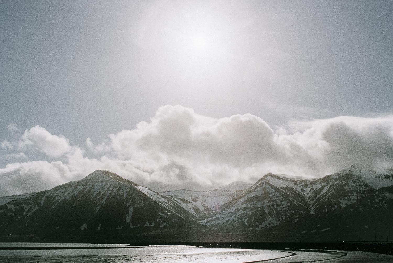 005-Budir-Wedding- Photographer-Iceland Bridal-14.jpg