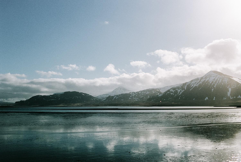 006-Budir-Wedding- Photographer-Iceland Bridal-16.jpg