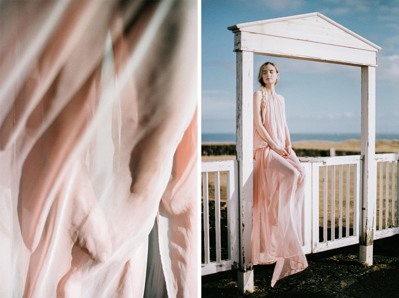 032-Budir-Wedding- Photographer-Iceland Bridal-105-dual.jpg
