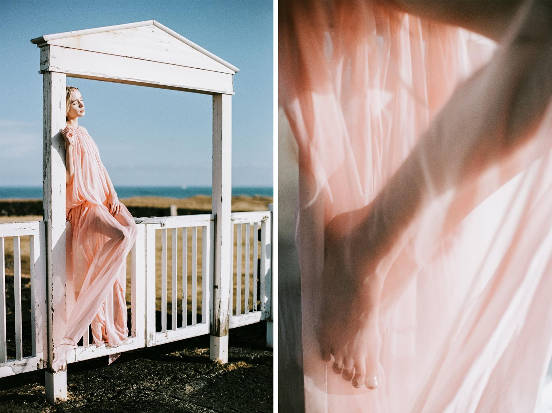 077-Budir-Wedding- Photographer-Iceland Bridal-219-dual.jpg