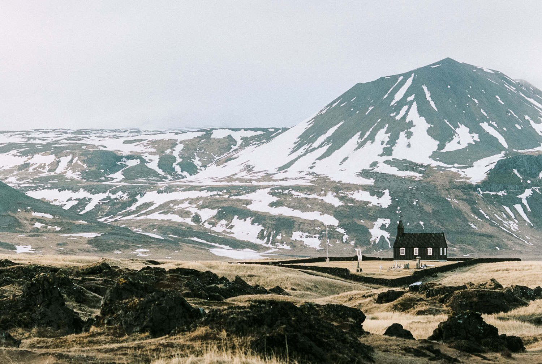 001-Budir-Wedding-Photographer-Iceland Bridal-262.jpg