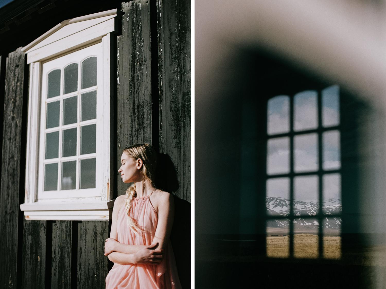 013-Budir-Wedding- Photographer-Iceland Bridal-36-dual.jpg