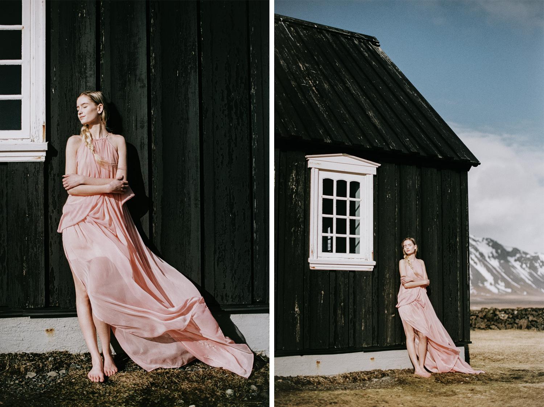 017-Budir-Wedding- Photographer-Iceland Bridal-43-dual.jpg