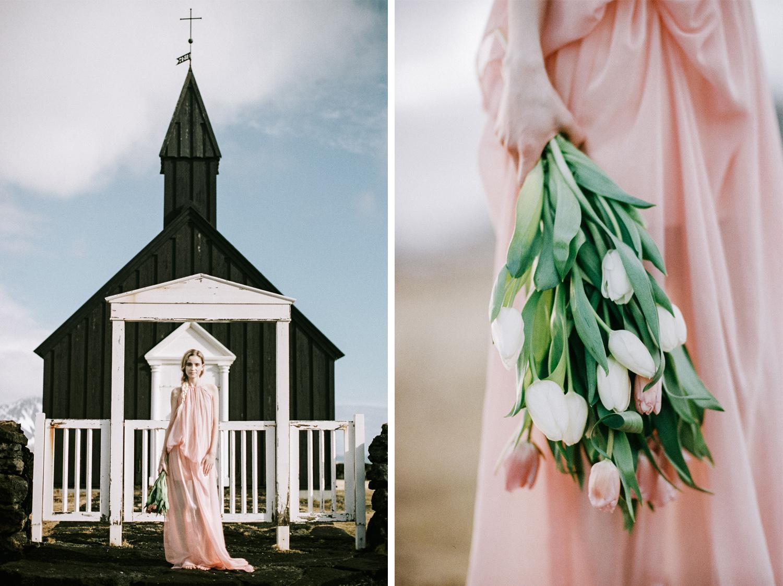 007-Budir-Wedding- Photographer-Iceland Bridal-19-dual.jpg