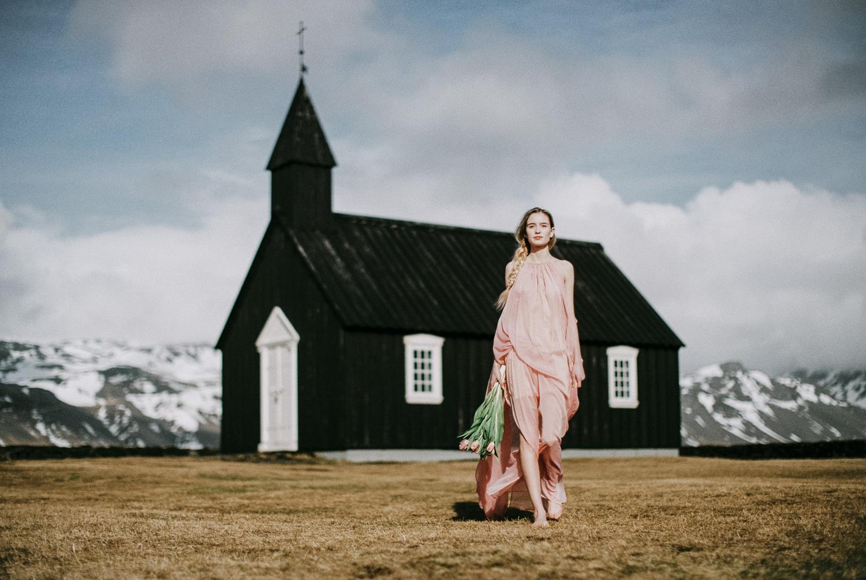 011-Budir-Wedding- Photographer-Iceland Bridal-33.jpg
