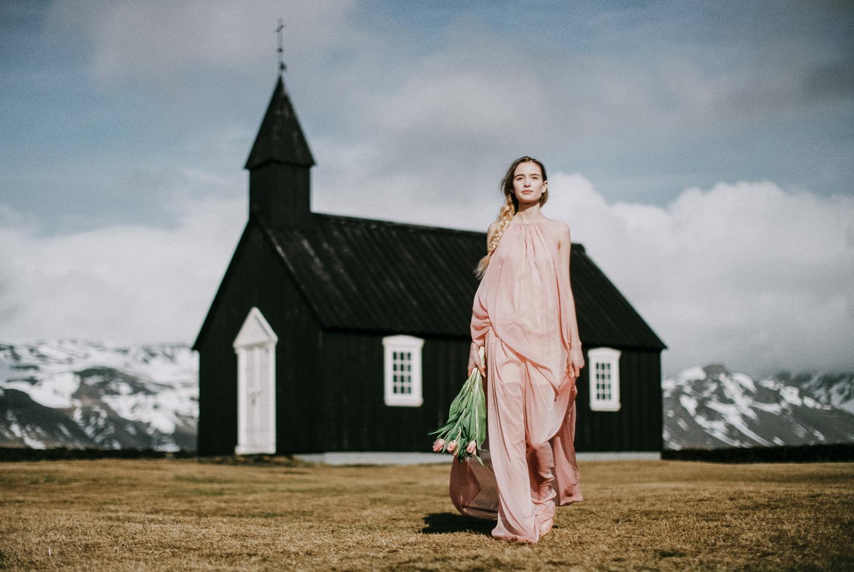012-Budir-Wedding- Photographer-Iceland Bridal-34.jpg