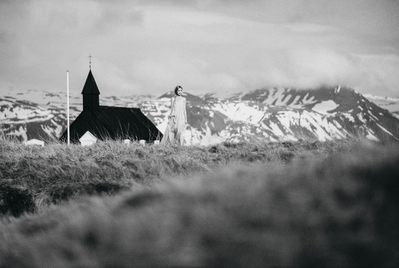 034-Budir-Wedding- Photographer-Iceland Bridal-108.jpg