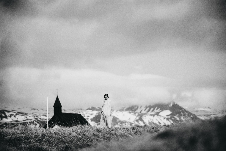 038-Budir-Wedding- Photographer-Iceland Bridal-116.jpg