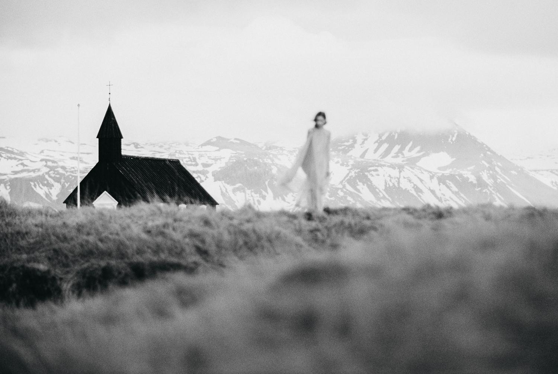 044-Budir-Wedding- Photographer-Iceland Bridal-122.jpg