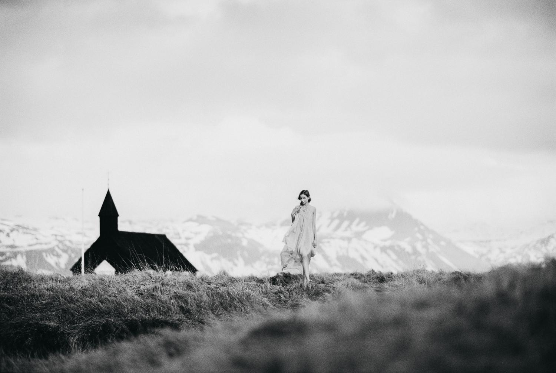 046-Budir-Wedding- Photographer-Iceland Bridal-123.jpg