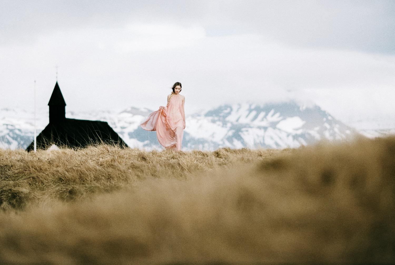047-Budir-Wedding- Photographer-Iceland Bridal-125.jpg