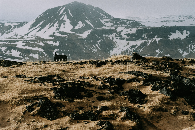 071-Budir-Wedding- Photographer-Iceland Bridal-189.jpg