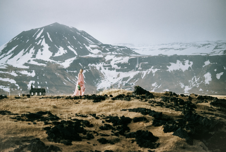 082-Budir-Wedding- Photographer-Iceland Bridal-233.jpg