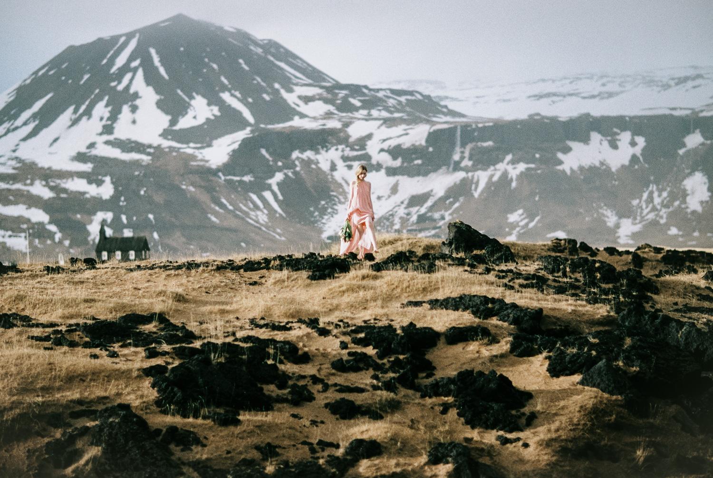 084-Budir-Wedding- Photographer-Iceland Bridal-235.jpg