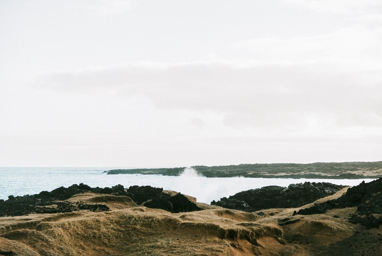 091-Budir-Wedding- Photographer-Iceland Bridal-249.jpg