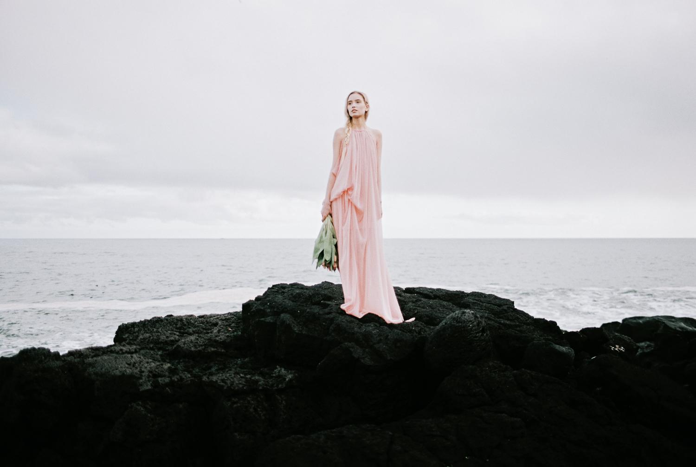 026-Budir-Wedding- Photographer-Iceland Bridal-77.jpg