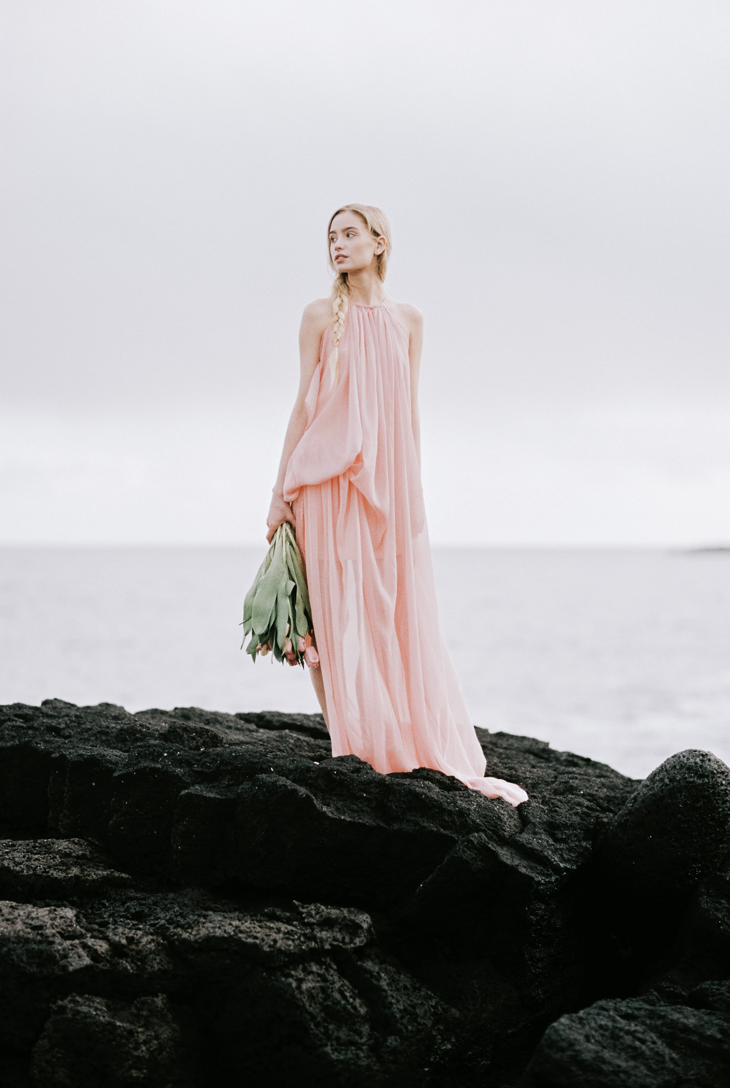 025-Budir-Wedding- Photographer-Iceland Bridal-70.jpg