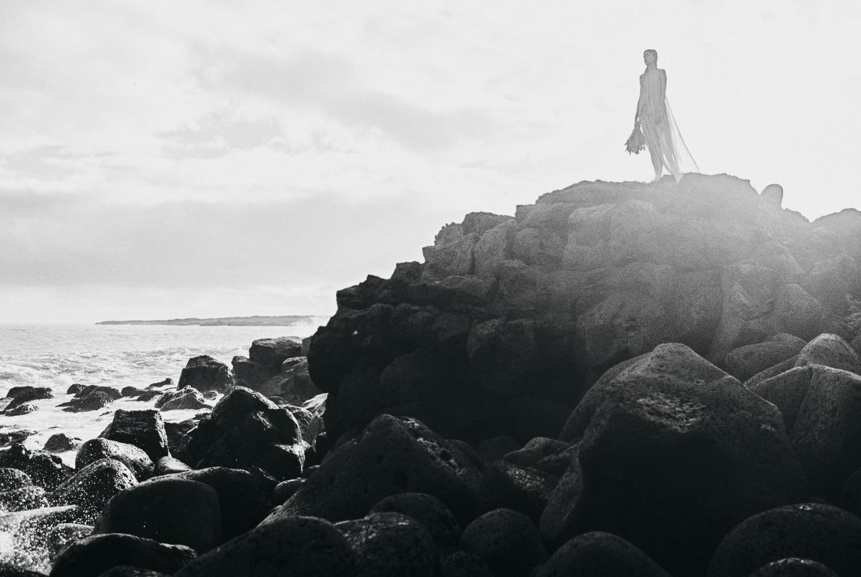 054-Budir-Wedding- Photographer-Iceland Bridal-139.jpg