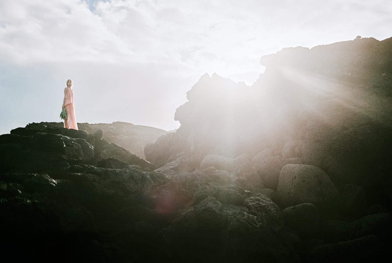 021-Budir-Wedding- Photographer-Iceland Bridal-57-01.jpg
