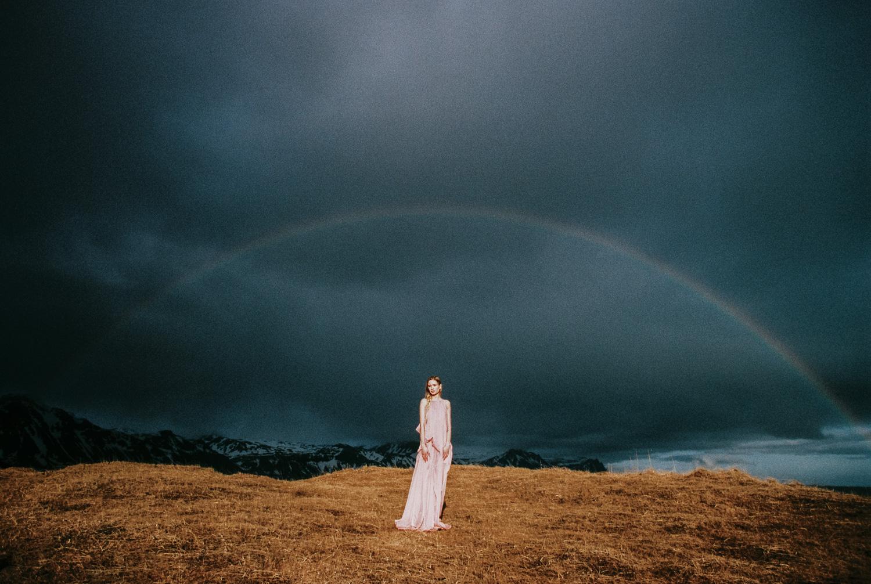 070-Budir-Wedding- Photographer-Iceland Bridal-183.jpg