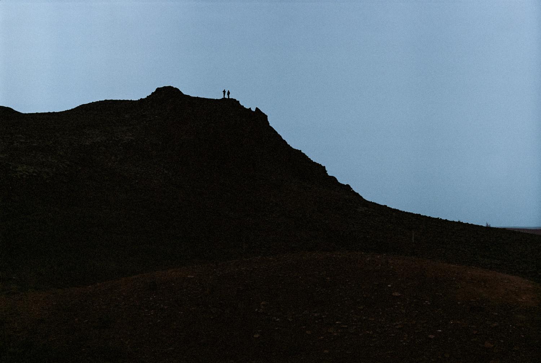 Iceland_2014-65.jpg