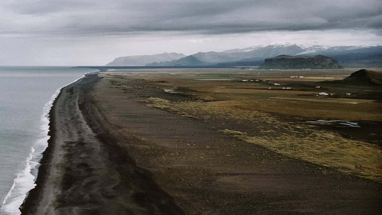 Iceland_2014-413.jpg
