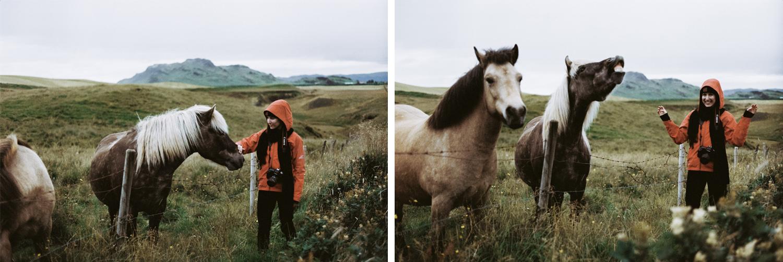 Iceland_2014-300-dual.jpg