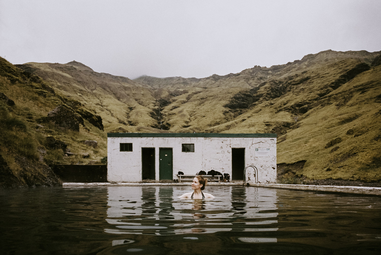 Iceland_2014-440.jpg