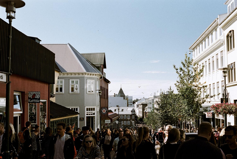 Iceland_2014-514.jpg