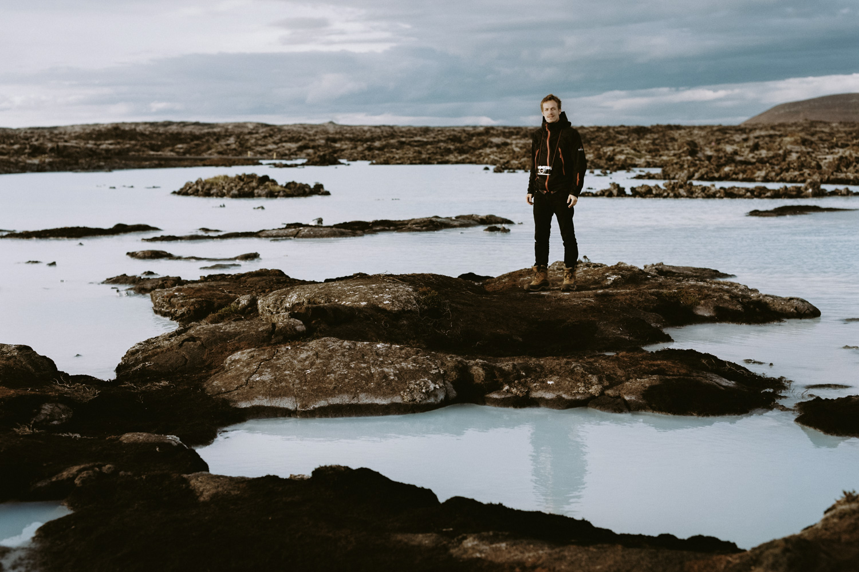 Iceland_2014-711.jpg