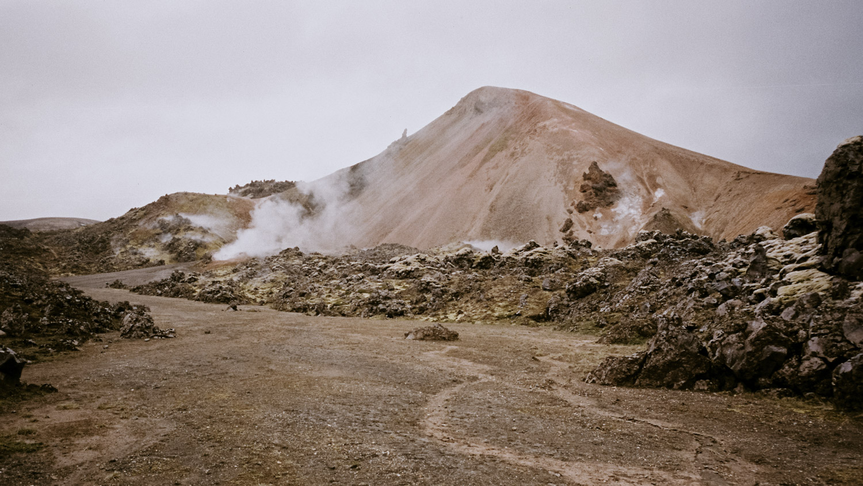 Iceland_2014-222.jpg