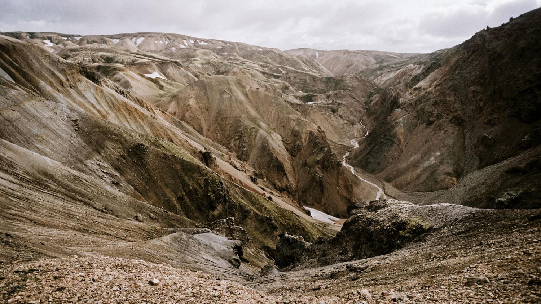 Iceland_2014-334.jpg