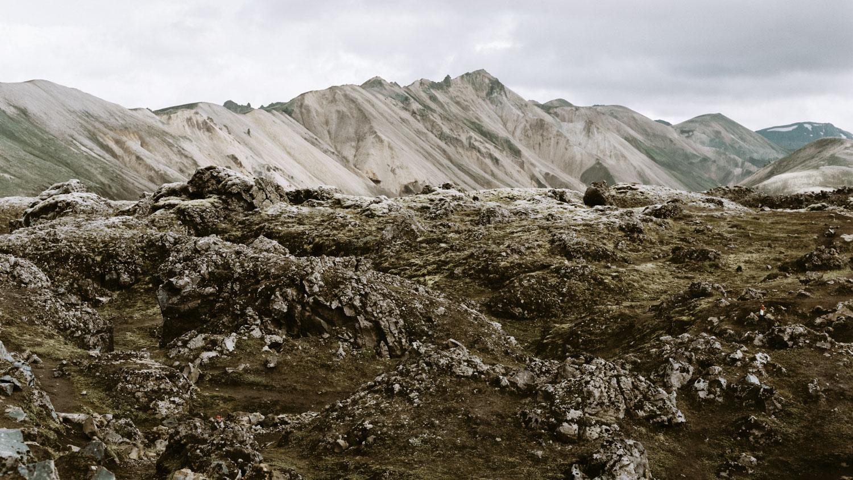 Iceland_2014-724.jpg