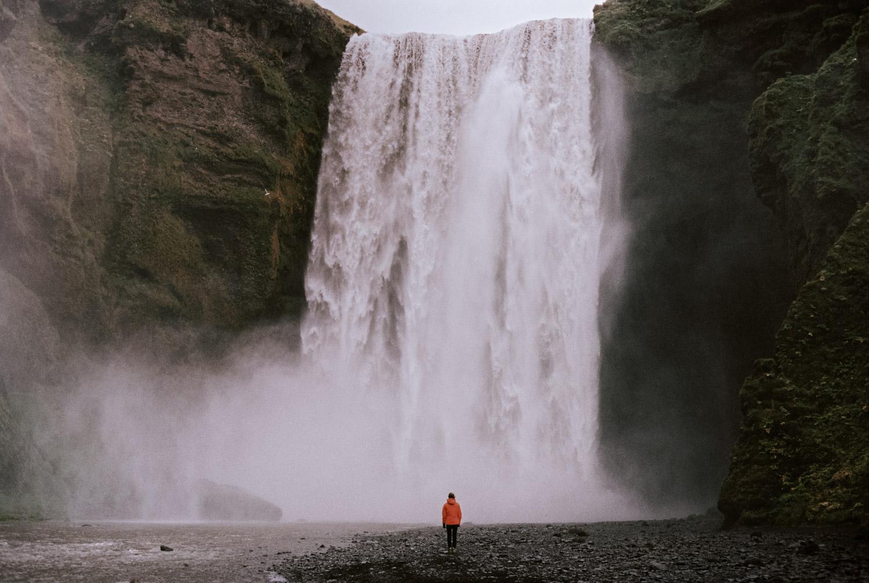 Iceland_2014-97.jpg