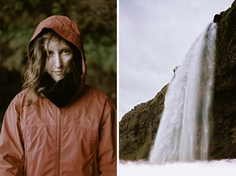 Iceland_2014-91-2-dual.jpg