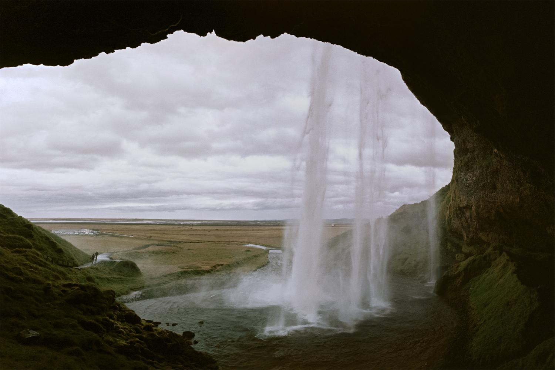 Iceland_2014-88-pano-1500.jpg