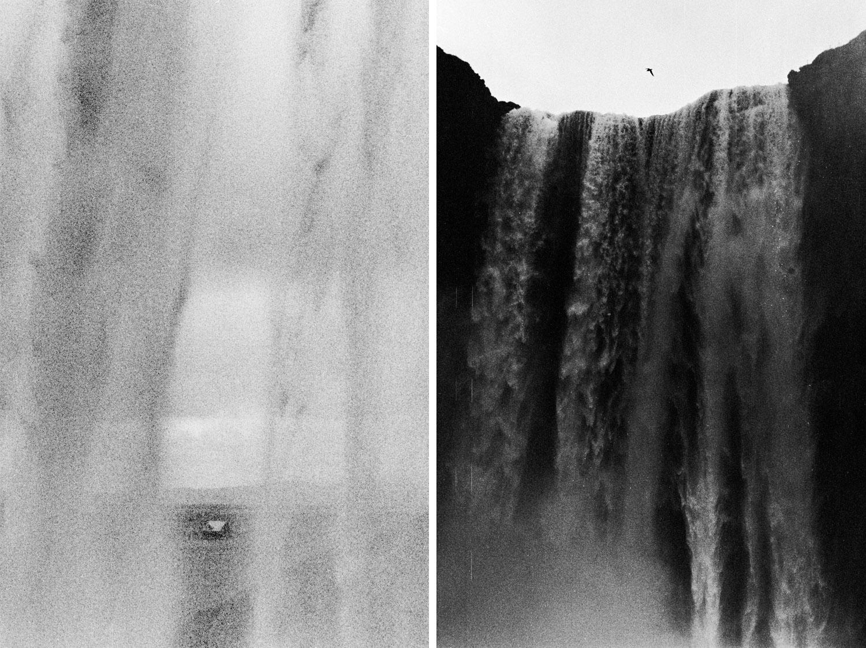 waterfalls-dual.jpg