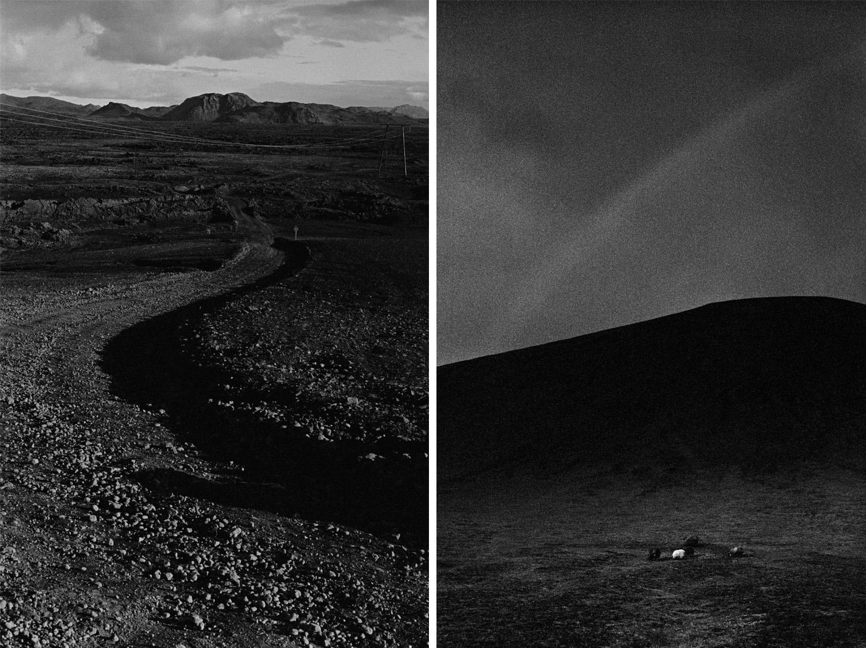 landmannalaugar-road-1-dual.jpg