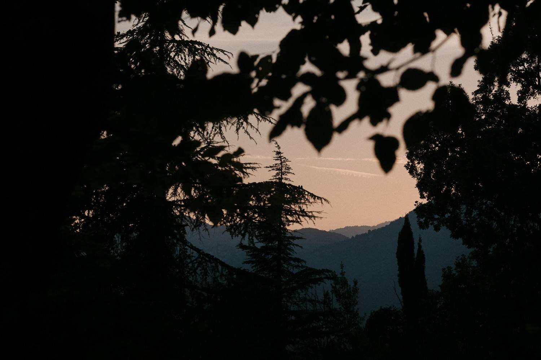 108-IMG_7783.jpg