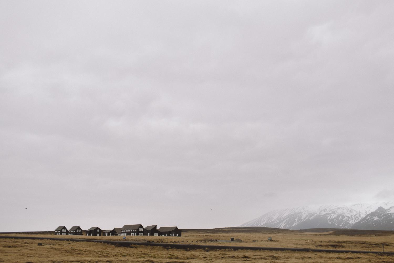 001-iceland-elopement-yj-mirim-first-IMG_3697.jpg