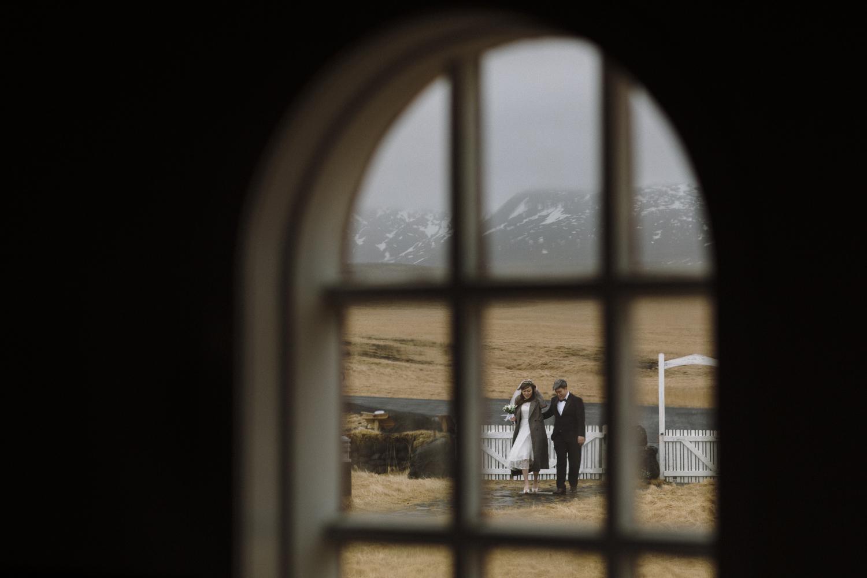 084-iceland-elopement-yj-mirim-first-IMG_5215-01.jpg